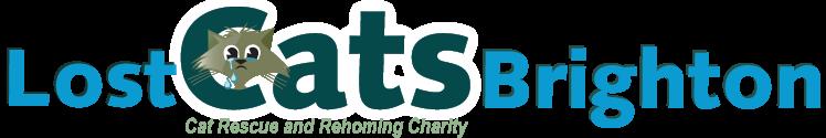 lostcats-logo