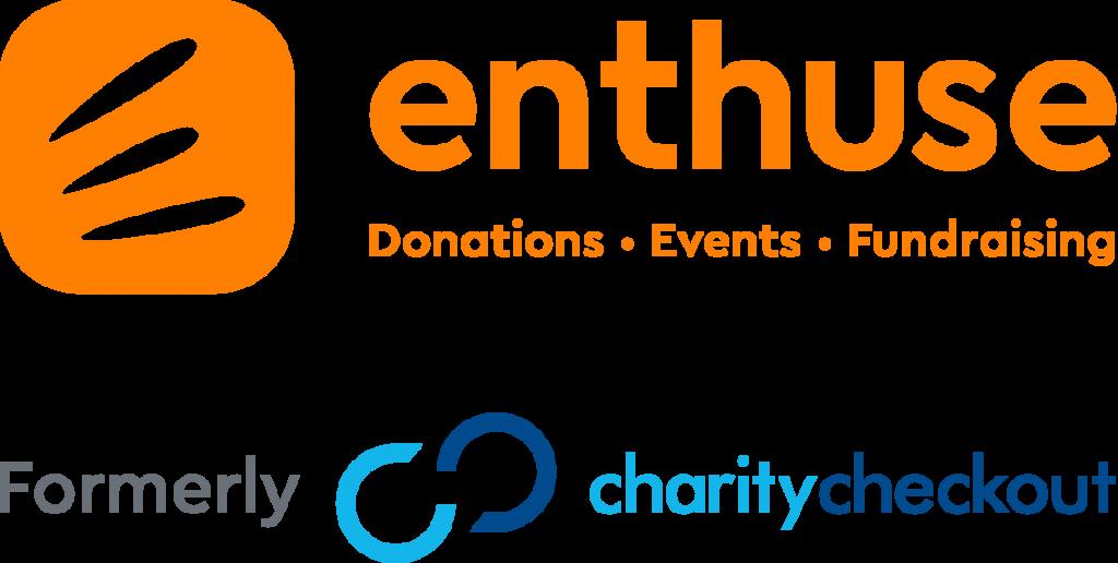 Enthuse logo